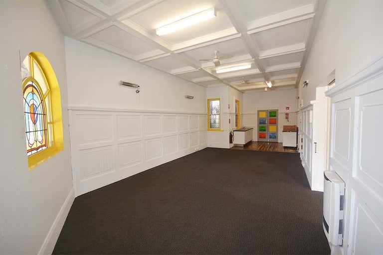Suite 1, 1 Cascade Street Katoomba NSW 2780 - Image 4