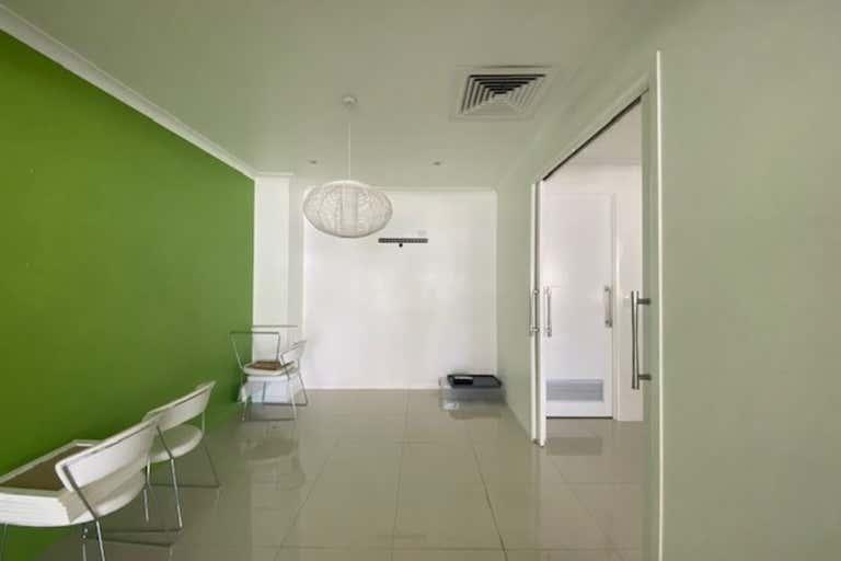 Suite 2, 69 Sydney Street Mackay QLD 4740 - Image 3