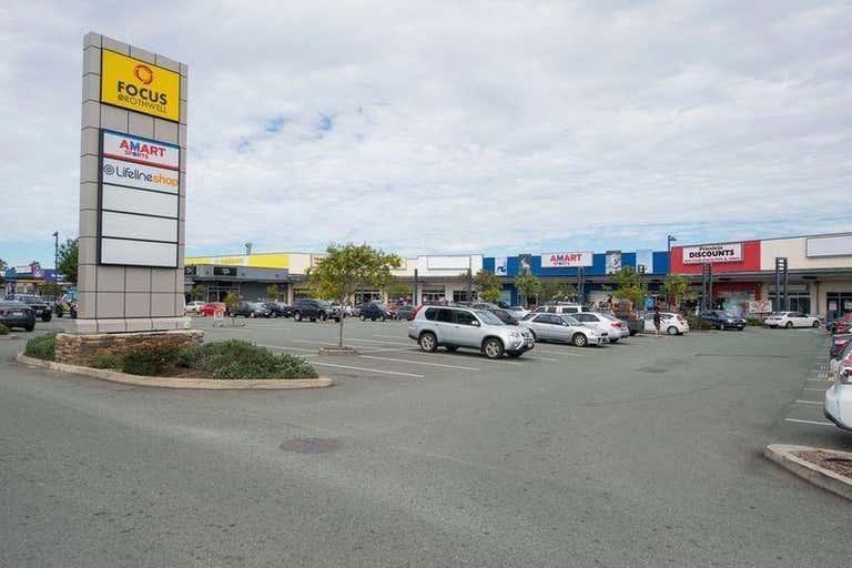 T1 13/743-757 Deception Bay Road Rothwell QLD 4022 - Image 3