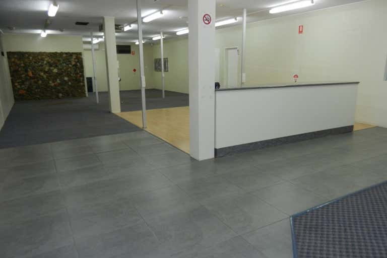 Office 1, 12 Pamela Street Mount Isa QLD 4825 - Image 2
