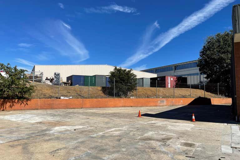 Units 1 & 2, 78 Townsville Street Fyshwick ACT 2609 - Image 1