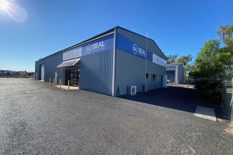 18 Malduf St Chinchilla QLD 4413 - Image 1