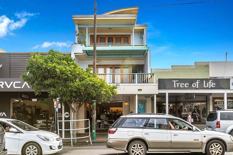 Ground Floor/28 Jonson Street Byron Bay NSW 2481 - Image 1