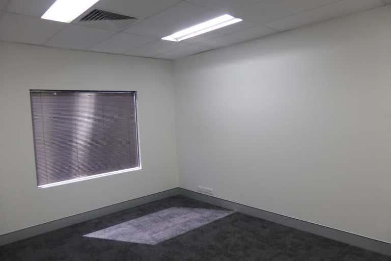 12E, 12G & 12H, 36 Darling Street Dubbo NSW 2830 - Image 4