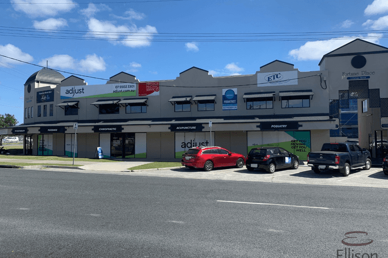 SUITE 2 WEST, 2 Fortune Street Coomera QLD 4209 - Image 2