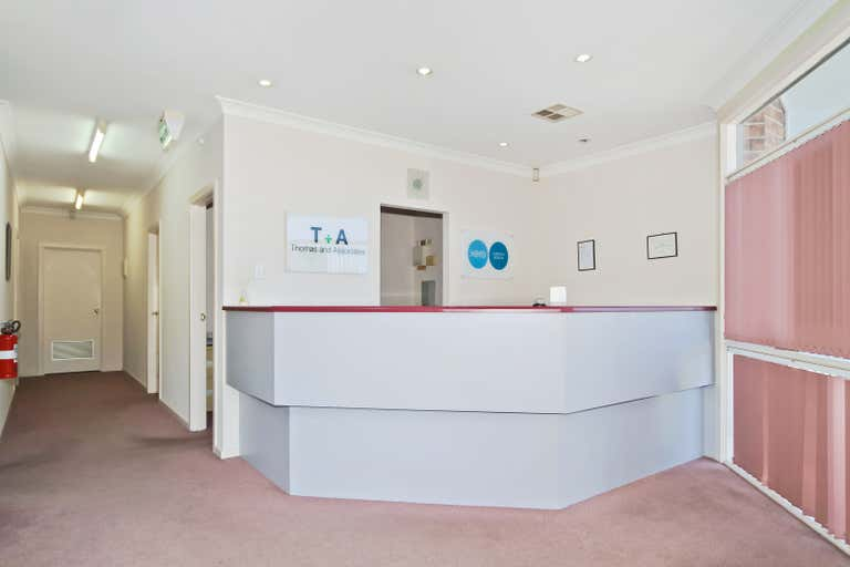 10A Commercial Road Sheidow Park SA 5158 - Image 4