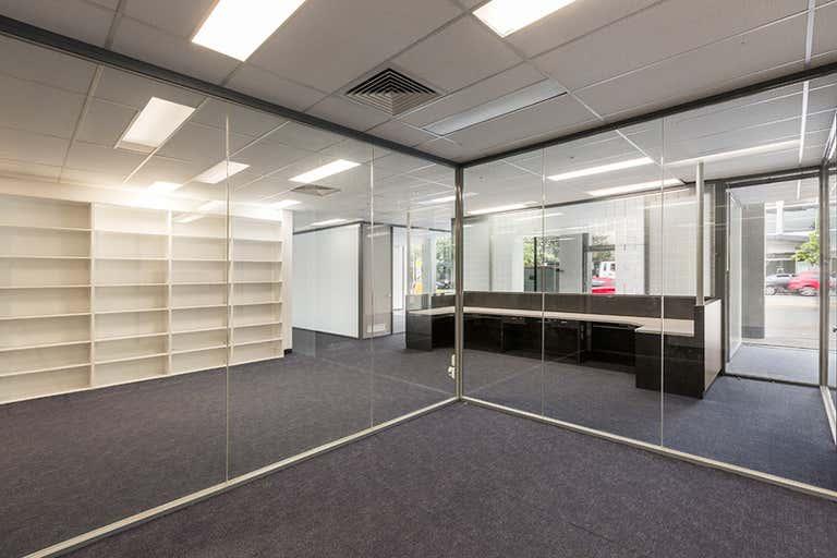 51-53 Park Street South Melbourne VIC 3205 - Image 3