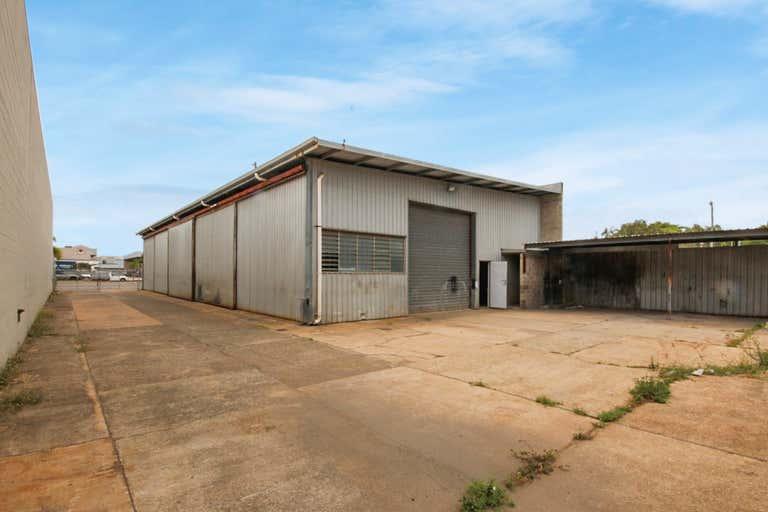 417 Bayswater Road Garbutt QLD 4814 - Image 2