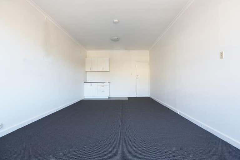 LEASED BY MICHAEL BURGIO 0430 344 700, 678 Pittwater Rd Brookvale NSW 2100 - Image 2