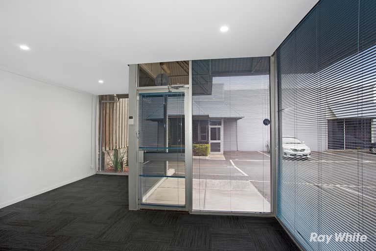 10A/23-25 Bunney Road Oakleigh South VIC 3167 - Image 4