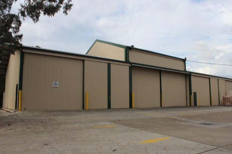 2/31 Groves Avenue Mulgrave NSW 2756 - Image 1