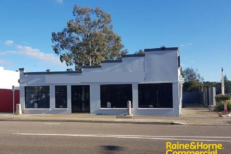 33 Queen Street Campbelltown NSW 2560 - Image 3