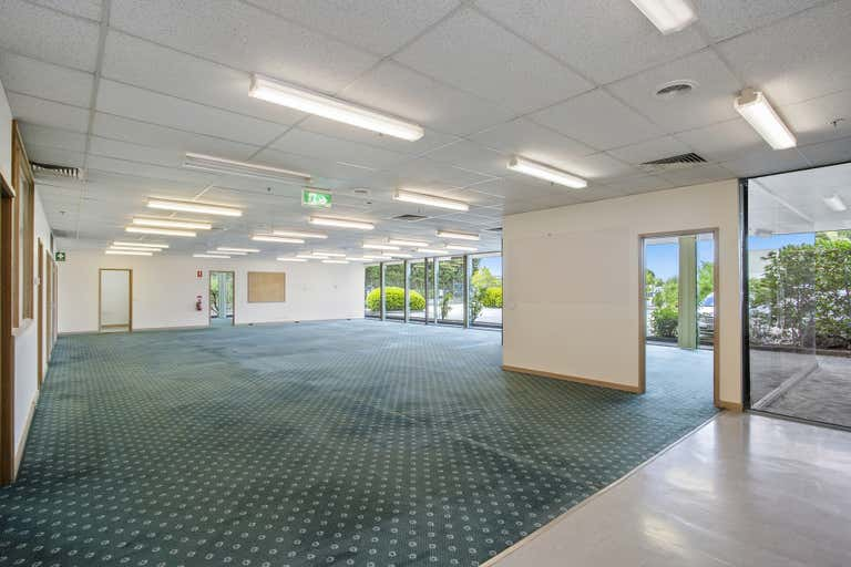4a Reeves Court Breakwater VIC 3219 - Image 4