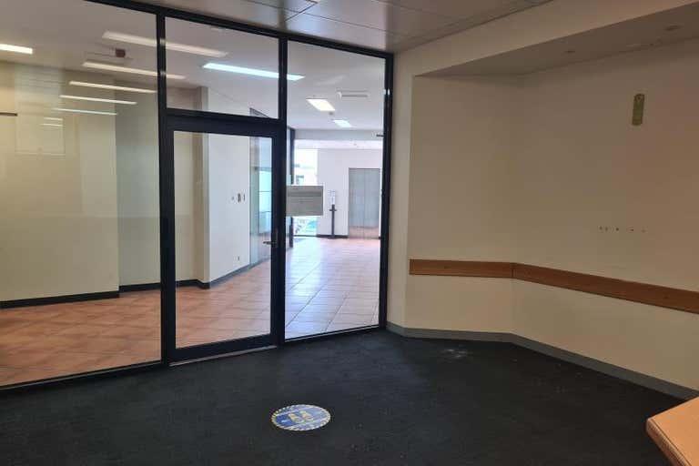 Ground  Suite 4, 18 Ross Avenue Rosny Park TAS 7018 - Image 4