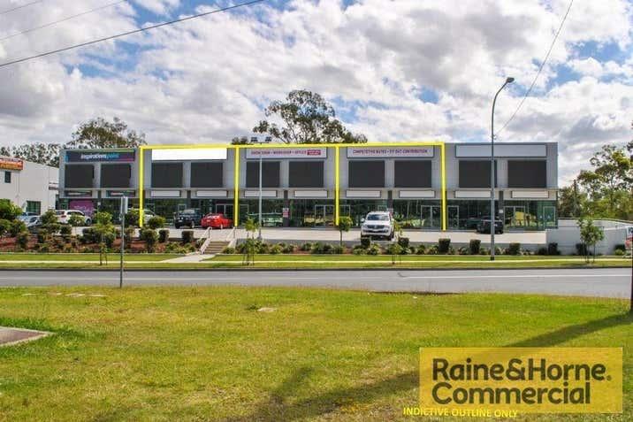 4/653 Kingston Road Loganlea QLD 4131 - Image 4