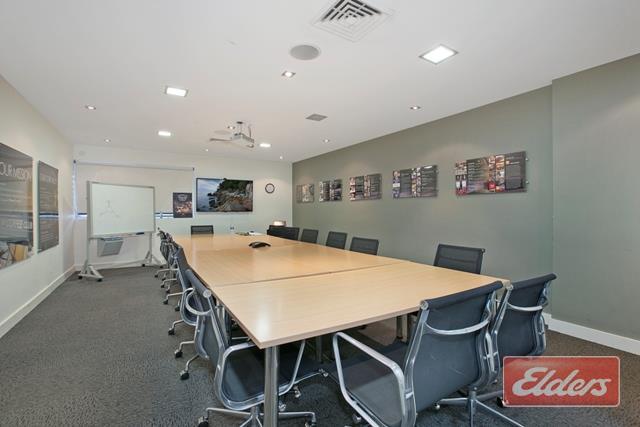 338 Montague Road West End QLD 4101 - Image 4