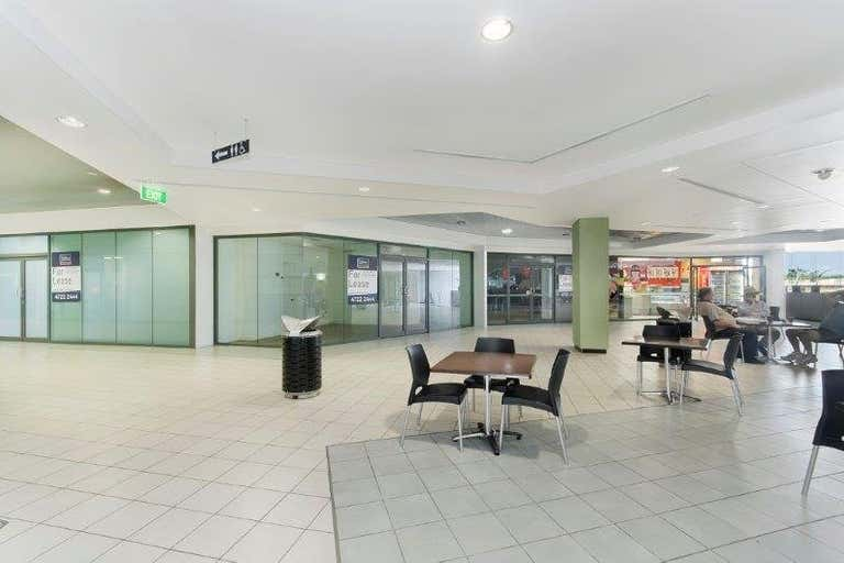 Northtown, Suite P, 280  Flinders Street Townsville City QLD 4810 - Image 1