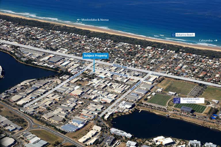 Unit 3/4 Commerce Avenue Warana QLD 4575 - Image 2