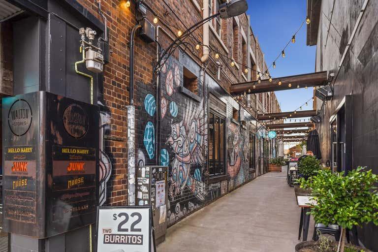 Tenancy 27, 470 Ruthven Street Toowoomba City QLD 4350 - Image 3