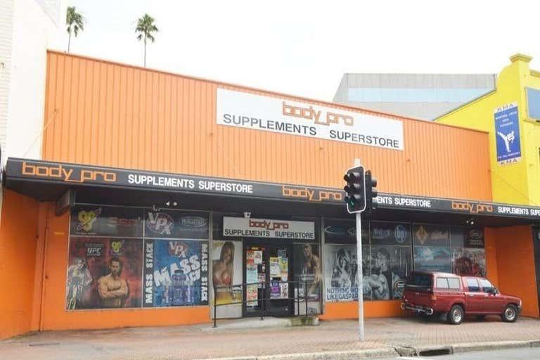 284- 286 Crown Street Wollongong NSW 2500 - Image 2