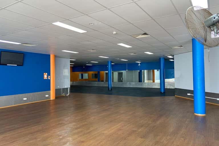 Level 2, 6/577 Pittwater Road Brookvale NSW 2100 - Image 4