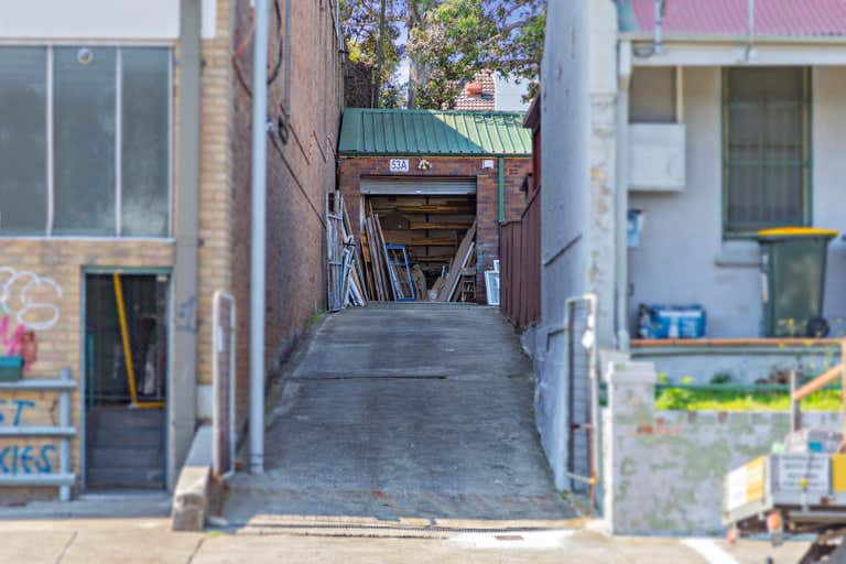 53a Smith Street Marrickville NSW 2204 - Image 1
