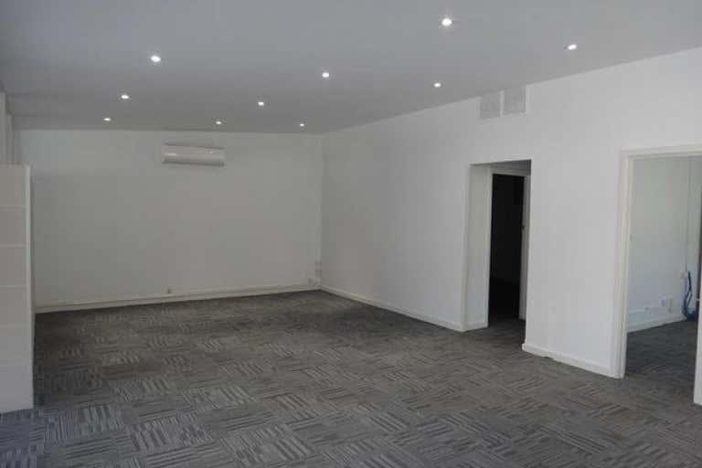 50 Sanford Street Geraldton WA 6530 - Image 3