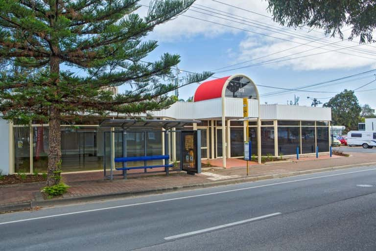 151 Brighton Road Glenelg South SA 5045 - Image 2