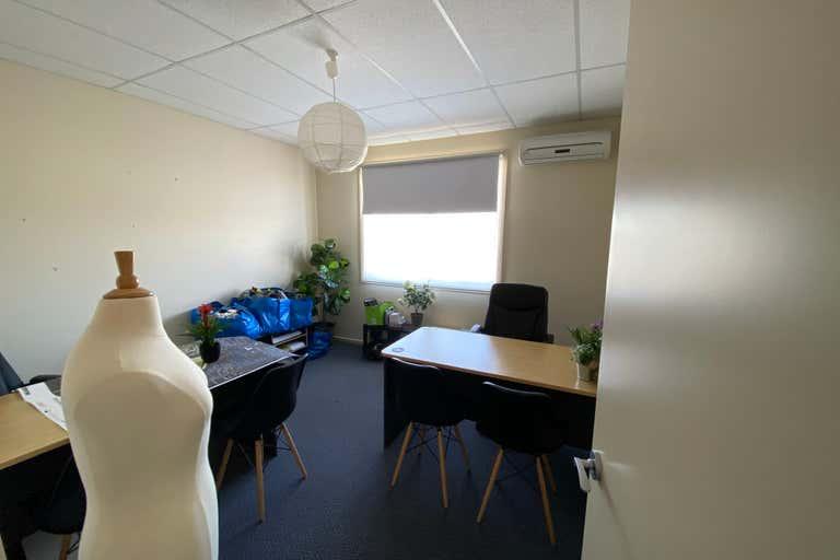 Suite 2, 248 Clyde Road Berwick VIC 3806 - Image 3
