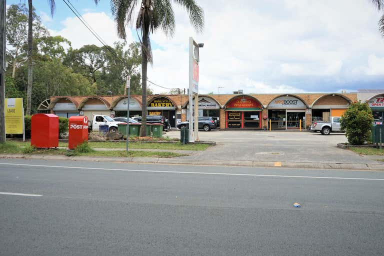 3/41 Watland Street Springwood QLD 4127 - Image 3