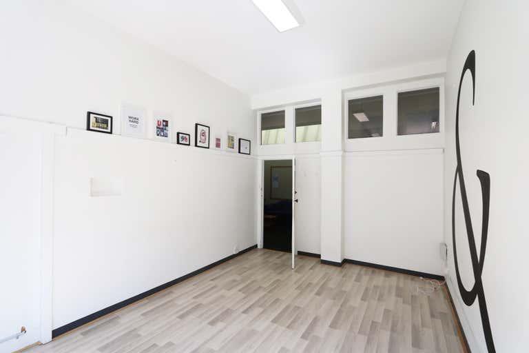 Suite 3, 80A-88  Charles Street Launceston TAS 7250 - Image 3