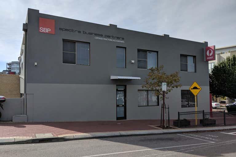 1/429 Fitzgerald Street North Perth WA 6006 - Image 1