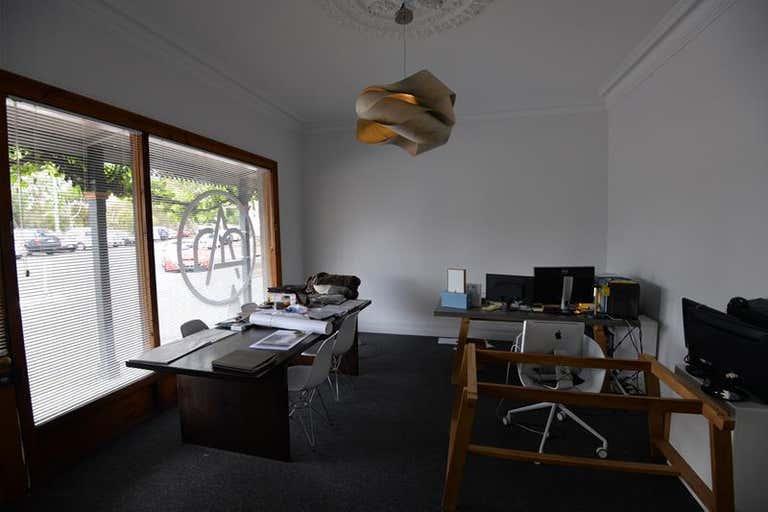 89C Goodwood Road Goodwood SA 5034 - Image 3