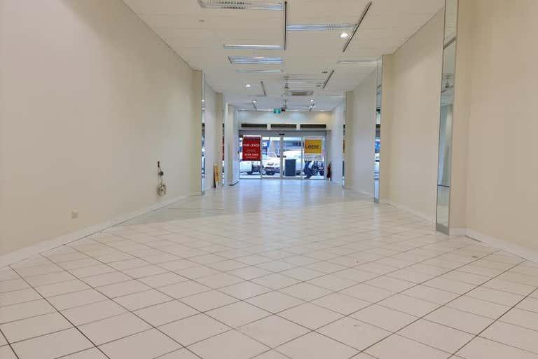 142 Macquarie Street Dubbo NSW 2830 - Image 4