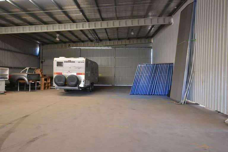 685 Haden Road Kingsthorpe QLD 4400 - Image 2