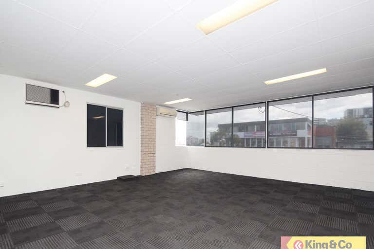 63 Vulture Street West End QLD 4101 - Image 3