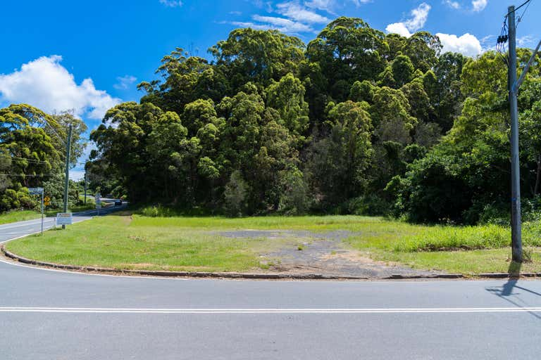54 Gull Place Tweed Heads NSW 2485 - Image 2