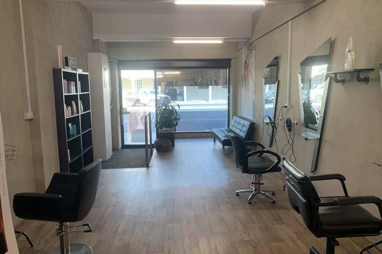 96 Fitzroy Street Grafton NSW 2460 - Image 4