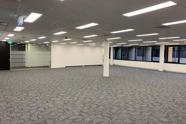 Suite  5, 122-124 Kite Street Orange NSW 2800 - Image 1