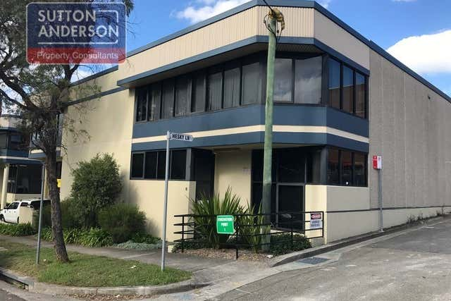 Unit 8, 2-6 Waltham Street Artarmon NSW 2064 - Image 1