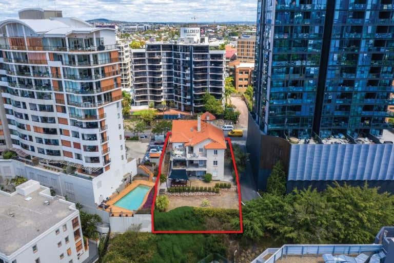 240 Vulture Street South Bank QLD 4101 - Image 2