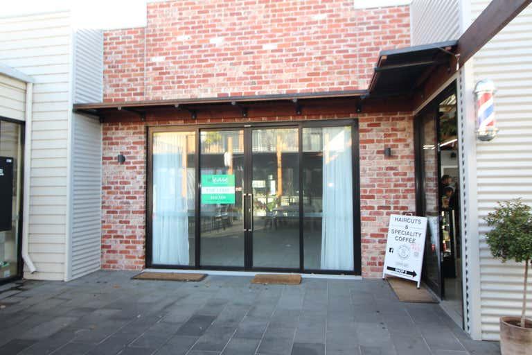 Little Pakington , 2/112 Pakington Street Geelong West VIC 3218 - Image 2