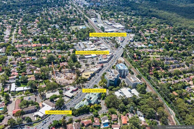 2 City View Road Pennant Hills NSW 2120 - Image 2