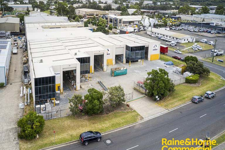 Unit 1, 29-31 Memorial Avenue Ingleburn NSW 2565 - Image 3