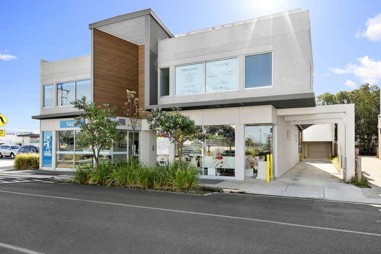 Suite 3, 4/81 The Parade Ocean Grove VIC 3226 - Image 2