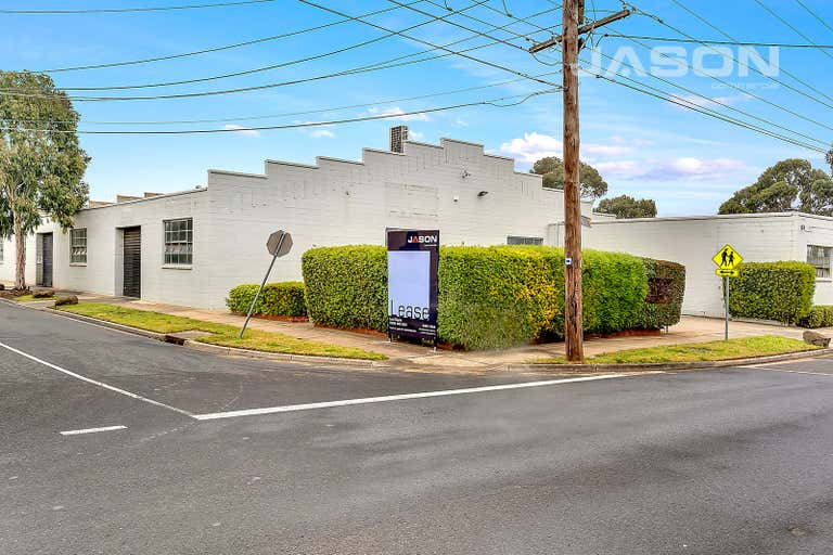 55 King Street Airport West VIC 3042 - Image 3