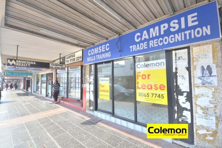 311 Beamish Street Campsie NSW 2194 - Image 1