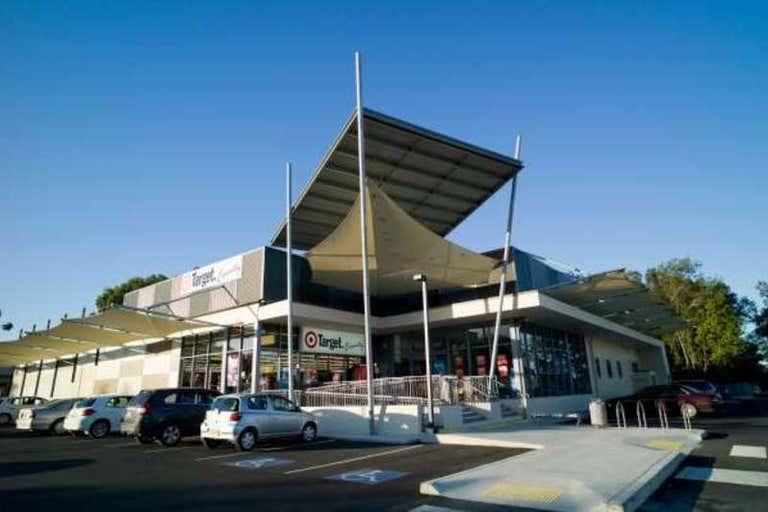 Ocean Village Shopping Centre, 84 Rajah Road Ocean Shores NSW 2483 - Image 1