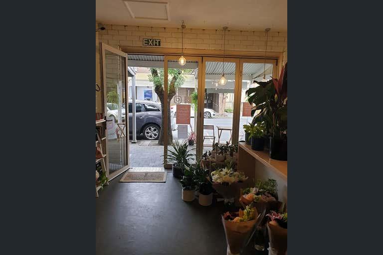 8/78 Murray Street Tanunda SA 5352 - Image 4