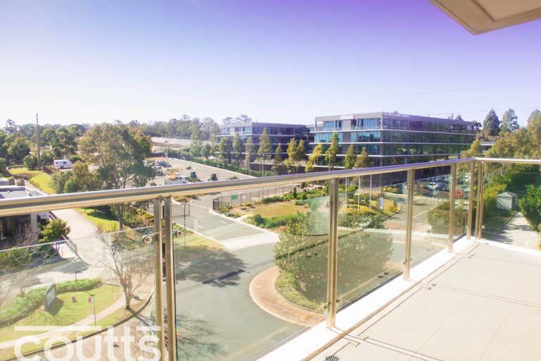 3.16 - LEASED, 4 Columbia Court Baulkham Hills NSW 2153 - Image 3